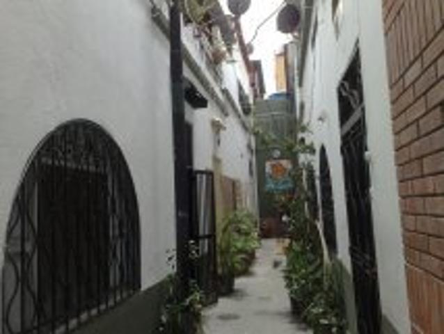 Vendo Casa En San Agustín Del Norte