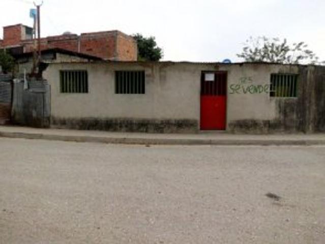 Vendo Casa En Villa De Cura
