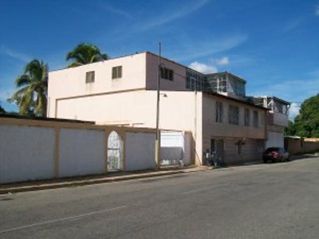 Vendo Casa Quinta El Tigre Estado Anzoategui