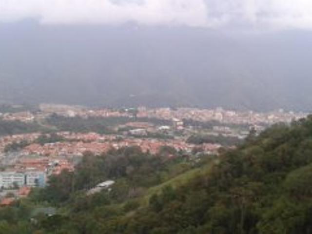 Vendo Casa Tipo Estudio En Mérida