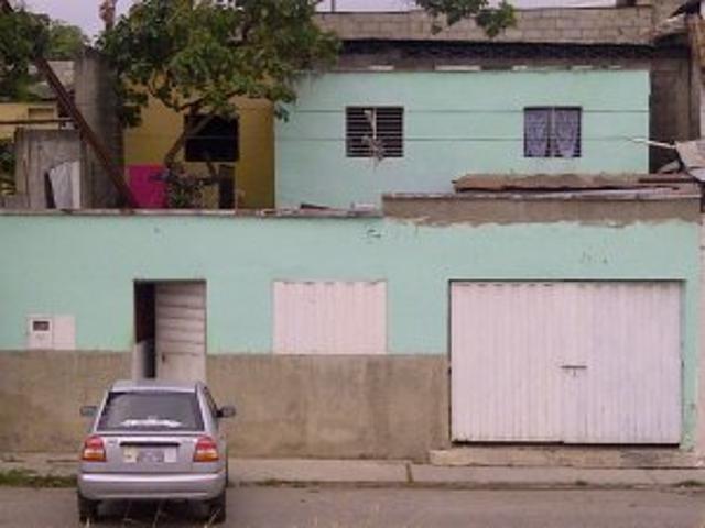 Vendo Casa Verla Es Comprarla