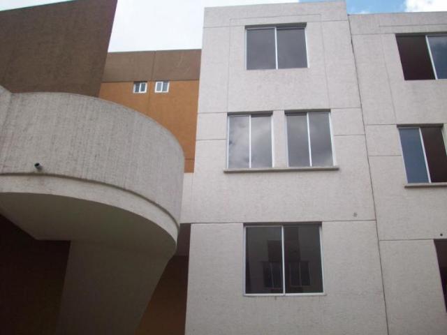 Vendo Departamento Duplex Departamento En Venta En Quito