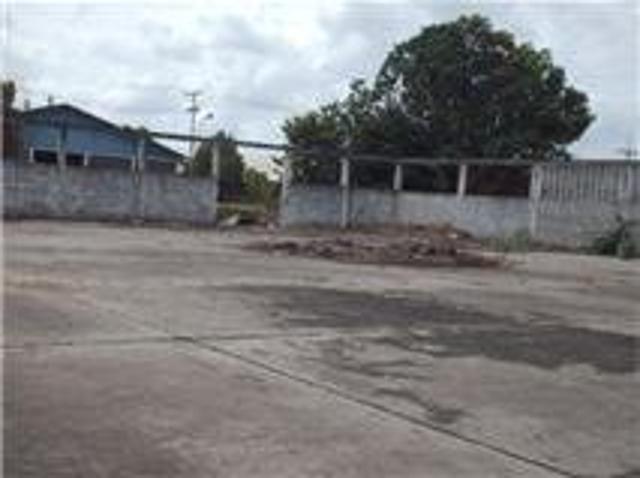 Vendo Galpon En Zona Industrial Activa Charallave