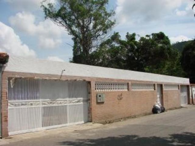 Vendo Linda Casa En Colinas De Carrizal