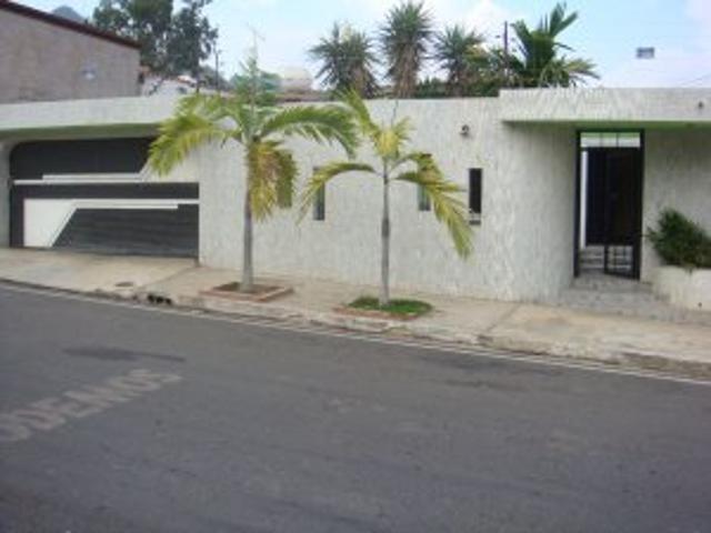 Vendo Linda Casa En San Diego Morro 2