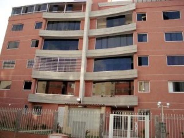 Vendo Lujoso Apartamento En <strong>Lomas</strong> De Urquia, <strong>Carrizal</strong>
