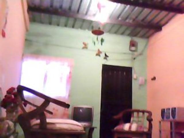 Vendo Mi Casa Miranda Valles Del Tuy Ocumare Del Tuy