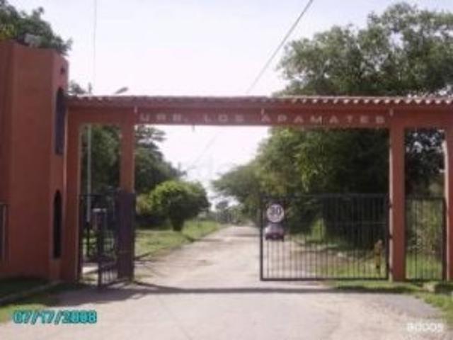 Vendo O Cambio Por Vehiculo Terreno Urb Los Apamates En Los Canales De Riochico