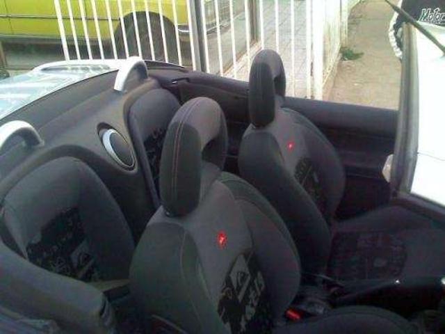 Vendo Peugeot Quiksilver