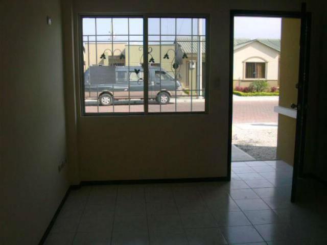 Vendo Villa Fm En Turqueza La Joya $50000 Casa En Venta En Guayaquil