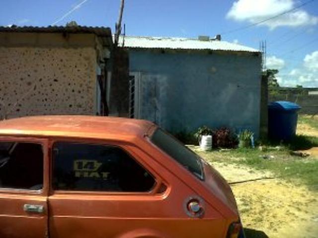 Vendo Y Alquilo Casas En Tucacas Morrocoy