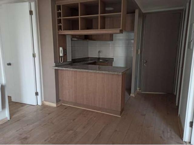 Venta 2b Est Bod Radal 066 2 Dormitorios 52 M2