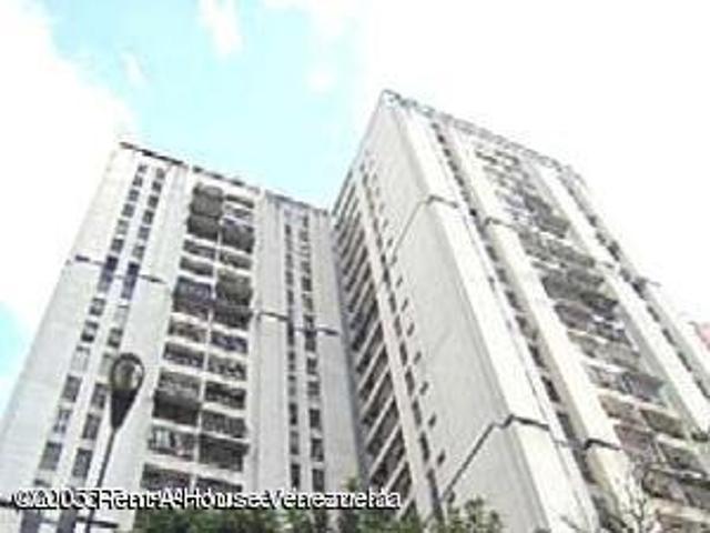 Venta Apartamento El Paraiso Caracas