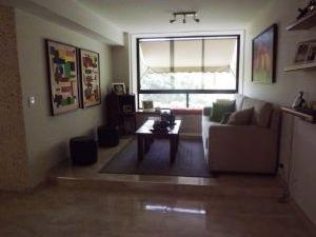 Venta Apartamento Valencia Carabobo Ihd