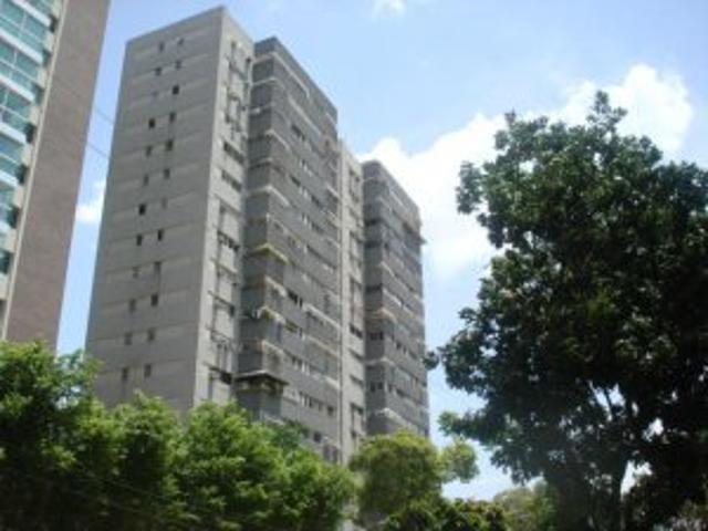 Venta De Apartamento Base Aragua Maracay Cdgflex: 15 10108