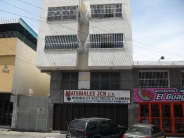 Venta De Apartamento La Victoria Codigoflex: 15 7024