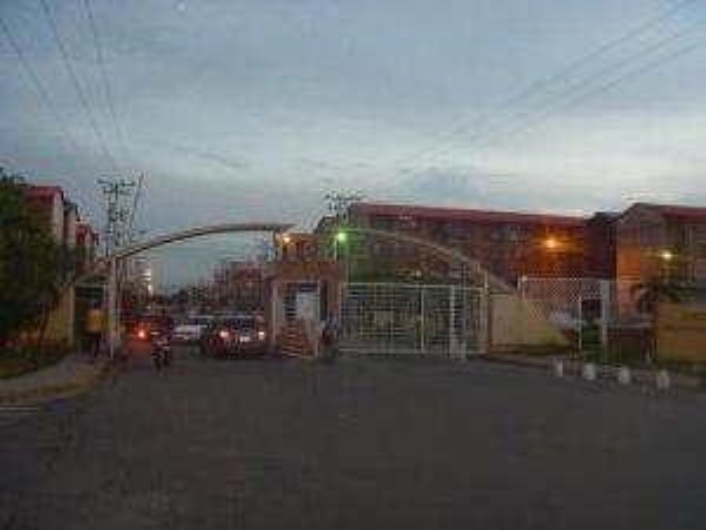 Venta De Apartamento Madre Maria Maracay Cdg Flex: 15 10604
