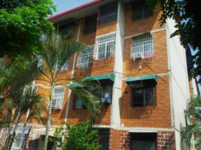 Venta De Apartamento Maracay Codigoflex: 15 10587
