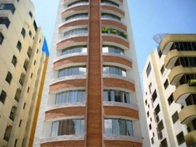 Venta De Apartamento Maracay Codigoflex: 15 9270