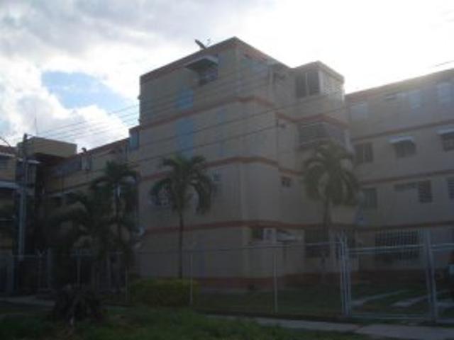 Venta De Apartamento Maracay Las Acacias Cdgflex: 15 11804