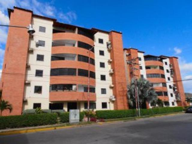 Venta De Apartamento Turmero La Mantuana Cdgflex: 15 12838