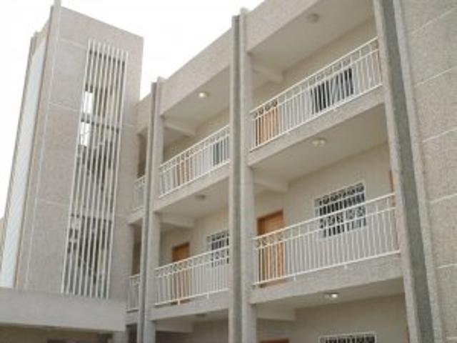 Venta De Apartamentos En Cabimas 295.000 Bs