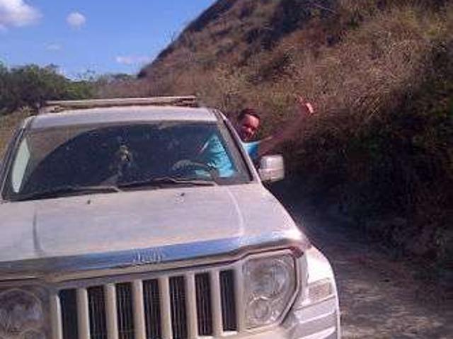 Venta De Camioneta En La Victoria Edo Aragua