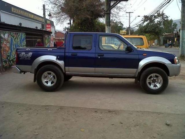 Camionetas En Mexico En Venta   Autos Post