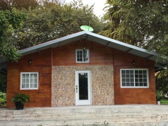 Venta De Casa Campestre En Los Lirios, San Carlos 20 5363 Casa En Venta En San Carlos Los ...