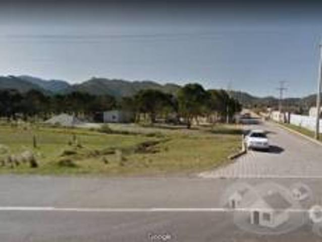Venta De Casa Con Terreno – Col. Independencia, Cuyoaco, Pue. Cp 73982