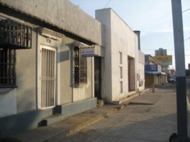 Venta De Casa En Avenida Bella Vista Maracaibo Mls 11 6543