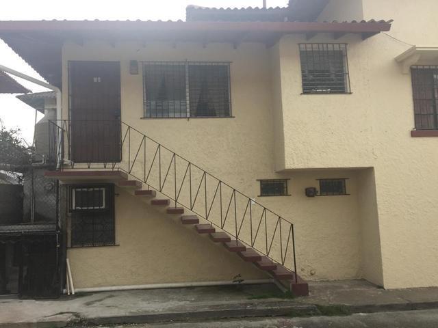 Se Vende Casa En Colon Centro Barrio Sur, Colón, Colón