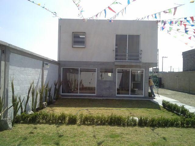Venta De Casa En Condominio Con Jacuzzi