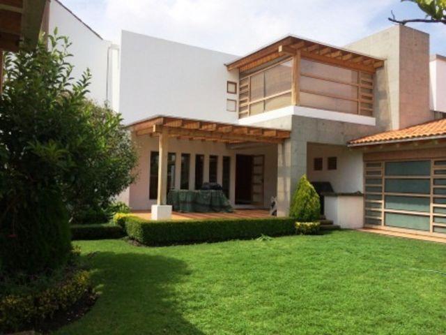Venta De Casa En Condominio Con Jacuzzi Garage Techado