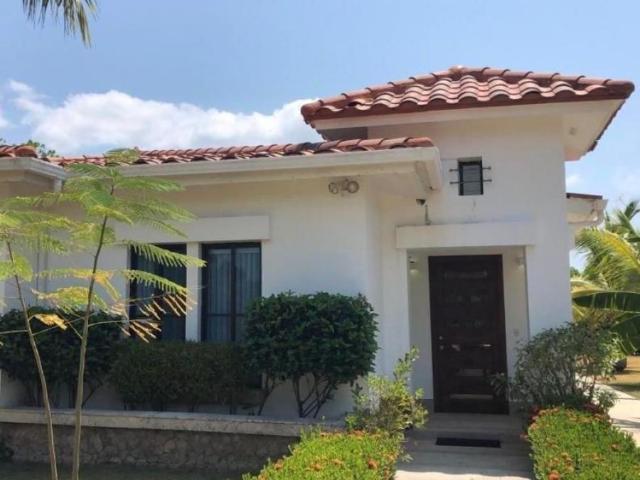 Venta De Casa En San Carlos Cl 206744 Casa En Venta En San Carlos San Carlos