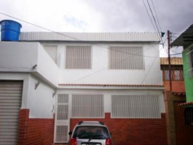 Venta De Casa La Victoria Cdgflex: 14 7485
