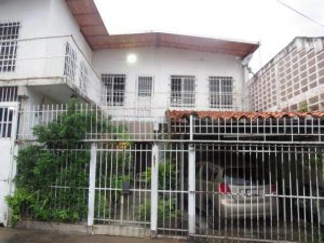 Venta De Casa Maracay La Coromoto Codigoflex: 15 11403