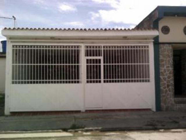 Venta De Casa Palo Negro Codigo Flex: 15 9695