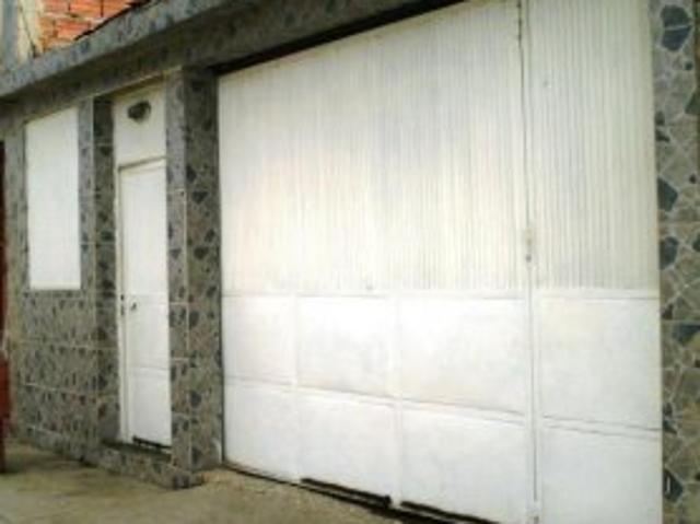 Venta De Casa Turmero Macaro Codigoflex: 15 455