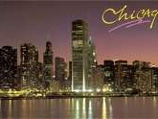 Venta De Casas En Chicago Venta De Casas En Chicago, Chicago Real Estate