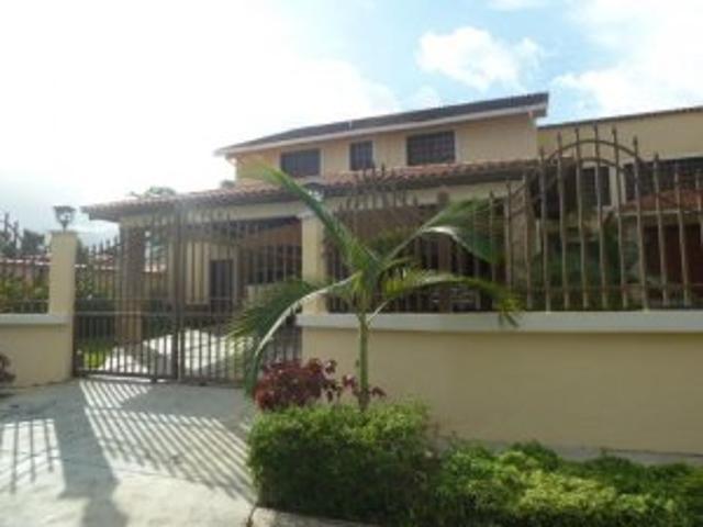 Venta De Comoda Y Excelente Casa En Guataparo Mls 11 4490