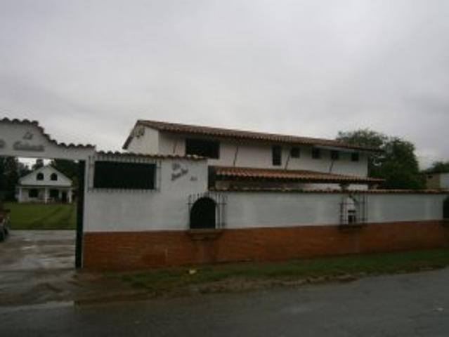 Venta De Comodo Y Excelente Casa En San Diego Mls 13 957