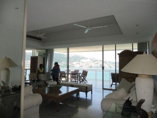 Venta De Departamento En Condominio Con Alberca Garage Techado