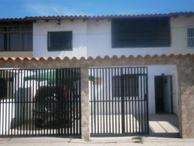 Venta De Espectacular Casa En <strong>Trincheras</strong> Mls 12 256