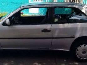 Venta de pointer gti factura de agencia 2001