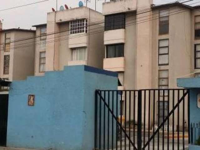 Departamentos villa jardin tultitlan - departamentos en Tultitlán ...
