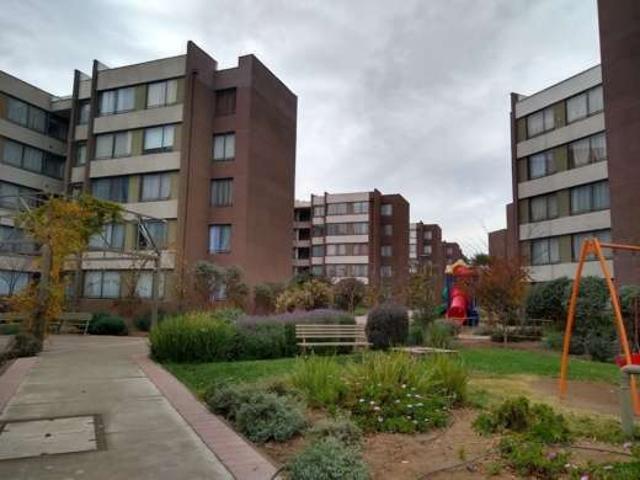 Venta Dpto 2d 1b Cerrillos 2 Dormitorios 42 M2