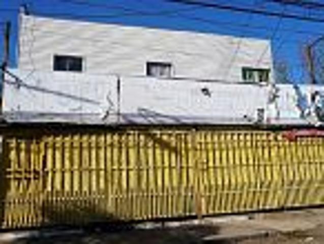 Venta Local Comercial Calera Traiguen Esquina Iquique Uf 3591