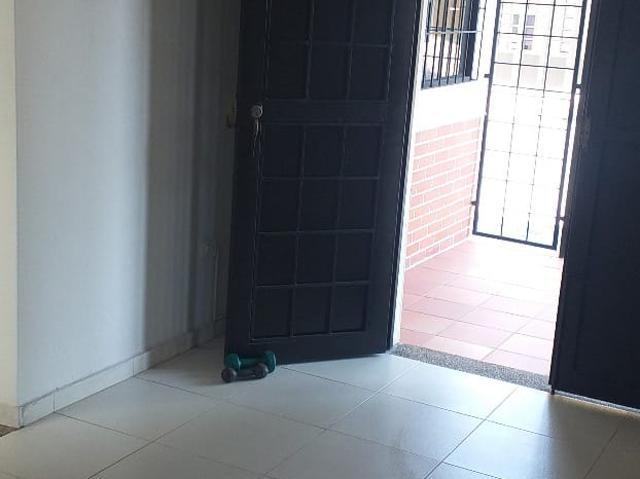 Venta O Permuta Casa En Barrio La Florencia En Villavicencio Meta, Villavicencio 3 Alcobas...
