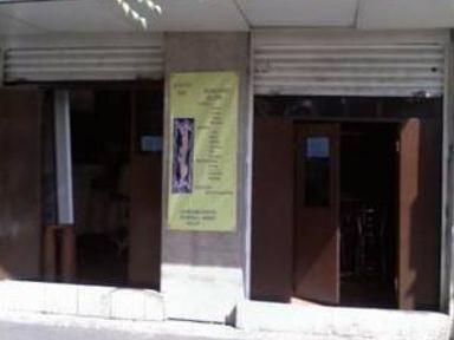 Venta Renta Mensual De Local